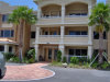 Photo of 950 Broadway Avenue, Unit 306, DUNEDIN, FL 34698 (MLS # U8020369)
