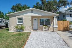 Photo of 448 Beltrees Street, DUNEDIN, FL 34698 (MLS # U8020428)