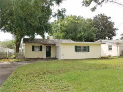 Photo of 48 Cypress Drive, PALM HARBOR, FL 34684 (MLS # U8020439)