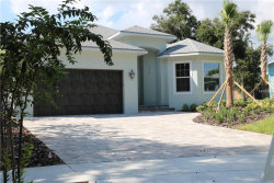 Photo of 515 Wooddell Drive, SAFETY HARBOR, FL 34695 (MLS # U8020442)