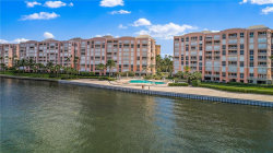 Photo of 4993 Bacopa Lane S, Unit 404, ST PETERSBURG, FL 33715 (MLS # U8020457)
