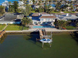 Photo of 25 Winston Drive, BELLEAIR, FL 33756 (MLS # U8020574)