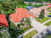 Photo of 11705 Belle Haven Drive, NEW PORT RICHEY, FL 34654 (MLS # U8020619)