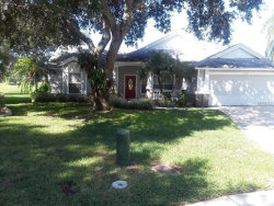 Photo of 818 Edgehill Drive, PALM HARBOR, FL 34684 (MLS # U8020644)