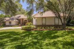 Photo of 3686 Woodridge Place, PALM HARBOR, FL 34684 (MLS # U8020662)