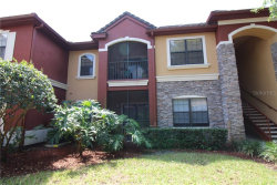 Photo of 2245 Chianti Place, Unit 716, PALM HARBOR, FL 34683 (MLS # U8020666)