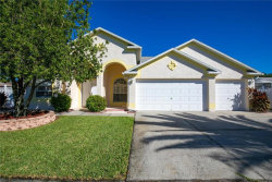 Photo of 12303 Portrush Court, ODESSA, FL 33556 (MLS # U8020725)