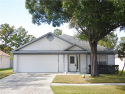 Photo of 1543 Chepacket Street, BRANDON, FL 33511 (MLS # U8020736)