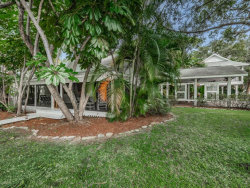 Photo of 326 Bay Street, PALM HARBOR, FL 34683 (MLS # U8020749)