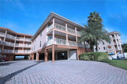 Photo of 612 Gulf Boulevard, Unit 211, INDIAN ROCKS BEACH, FL 33785 (MLS # U8020781)