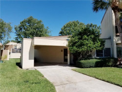 Photo of 2744 Sand Hollow Court, CLEARWATER, FL 33761 (MLS # U8020851)