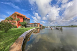 Photo of 19701 Gulf Blvd, Unit 131, INDIAN SHORES, FL 33785 (MLS # U8020859)