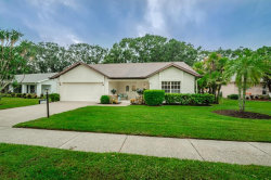 Photo of 3520 E Links Court, PALM HARBOR, FL 34684 (MLS # U8020877)