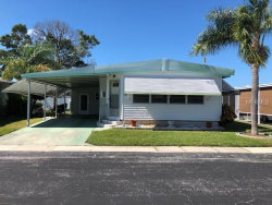 Photo of 1500 County Road 1, Unit 201, DUNEDIN, FL 34698 (MLS # U8020941)