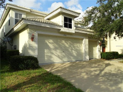 Photo of 2306 Hannah Way N, DUNEDIN, FL 34698 (MLS # U8020954)
