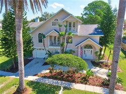 Photo of 505 S Mayo Street, CRYSTAL BEACH, FL 34681 (MLS # U8020989)