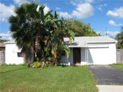 Photo of 16113 2nd Street E, REDINGTON BEACH, FL 33708 (MLS # U8021102)