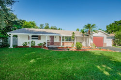 Photo of 3602 61st Way N, ST PETERSBURG, FL 33710 (MLS # U8021199)