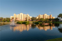 Photo of 606 Riviera Dunes Way, Unit 405, PALMETTO, FL 34221 (MLS # U8021287)