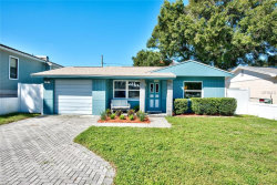 Photo of 6948 59th St N, PINELLAS PARK, FL 33781 (MLS # U8021373)