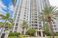 Photo of 331 Cleveland Street, Unit 303, CLEARWATER, FL 33755 (MLS # U8021579)