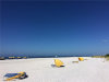 Photo of 200 120th Ave W, Unit 4A, TREASURE ISLAND, FL 33706 (MLS # U8021737)