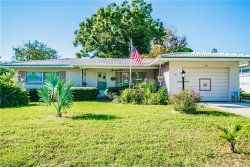 Photo of 11602 88th Avenue, SEMINOLE, FL 33772 (MLS # U8021997)