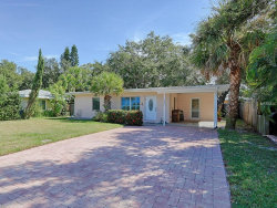 Photo of 2005 20th Avenue Parkway, INDIAN ROCKS BEACH, FL 33785 (MLS # U8022141)