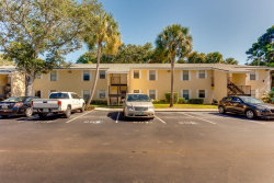 Photo of 3001 58th Avenue S, Unit 906, ST PETERSBURG, FL 33712 (MLS # U8022444)