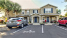 Photo of 2565 Harn Boulevard, Unit 3, CLEARWATER, FL 33764 (MLS # U8022529)