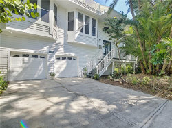 Photo of 1063 Point Seaside Drive, CRYSTAL BEACH, FL 34681 (MLS # U8022770)