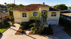 Photo of 17 N Pine Circle, BELLEAIR, FL 33756 (MLS # U8022921)