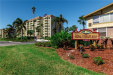 Photo of 1 Gateshead Drive, Unit 105, DUNEDIN, FL 34698 (MLS # U8023074)