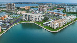 Photo of 7700 Sun Island Drive S, Unit 605, SOUTH PASADENA, FL 33707 (MLS # U8023076)