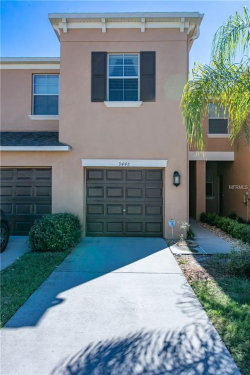 Photo of 9448 Trumpet Vine Loop, TRINITY, FL 34655 (MLS # U8023085)