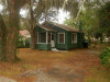 Photo of 1579 Tioga Avenue, CLEARWATER, FL 33756 (MLS # U8023254)