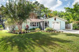 Photo of 40 Freshwater Drive, PALM HARBOR, FL 34684 (MLS # U8023289)