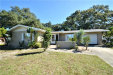 Photo of 1933 Byram Drive, CLEARWATER, FL 33755 (MLS # U8023290)