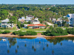 Photo of 207 S Gulf Drive, CRYSTAL BEACH, FL 34681 (MLS # U8023331)