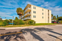 Photo of 14401 Gulf Blvd, Unit 105, MADEIRA BEACH, FL 33708 (MLS # U8023395)