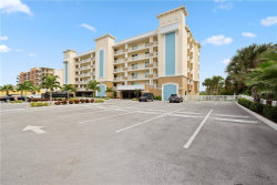 Photo of 19519 Gulf Boulevard, Unit 204, INDIAN SHORES, FL 33785 (MLS # U8023409)