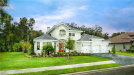 Photo of 1581 Belleair Ridge, CLEARWATER, FL 33764 (MLS # U8023438)