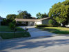 Photo of 3412 Ferncliff Lane, CLEARWATER, FL 33761 (MLS # U8023496)