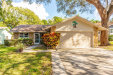 Photo of 45 Squire Court, DUNEDIN, FL 34698 (MLS # U8023500)