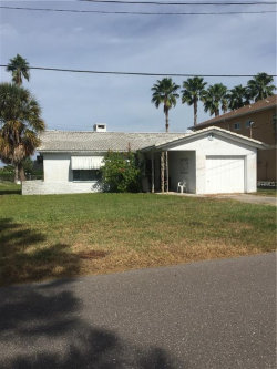 Photo of 16047 Redington Drive, REDINGTON BEACH, FL 33708 (MLS # U8023533)