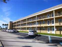 Photo of 1 Boca Ciega Point Boulevard, Unit 306, MADEIRA BEACH, FL 33708 (MLS # U8023667)
