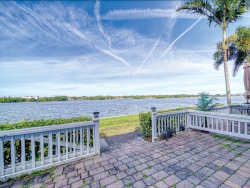 Photo of 129 Pompano Drive Se, ST PETERSBURG, FL 33705 (MLS # U8023821)