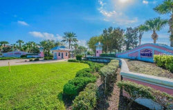 Photo of 5110 Coquina Key Drive Se, Unit B, ST PETERSBURG, FL 33705 (MLS # U8023971)