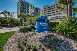 Photo of 1370 Gulf Boulevard, Unit 403, CLEARWATER BEACH, FL 33767 (MLS # U8023993)