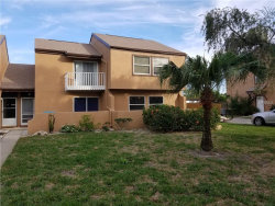 Photo of 1831 Clearbrooke Drive, Unit 1831, CLEARWATER, FL 33760 (MLS # U8024129)